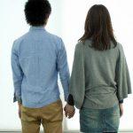 『男性から結婚を前提に付き合いたいと思ってもらえる女性の特徴』
