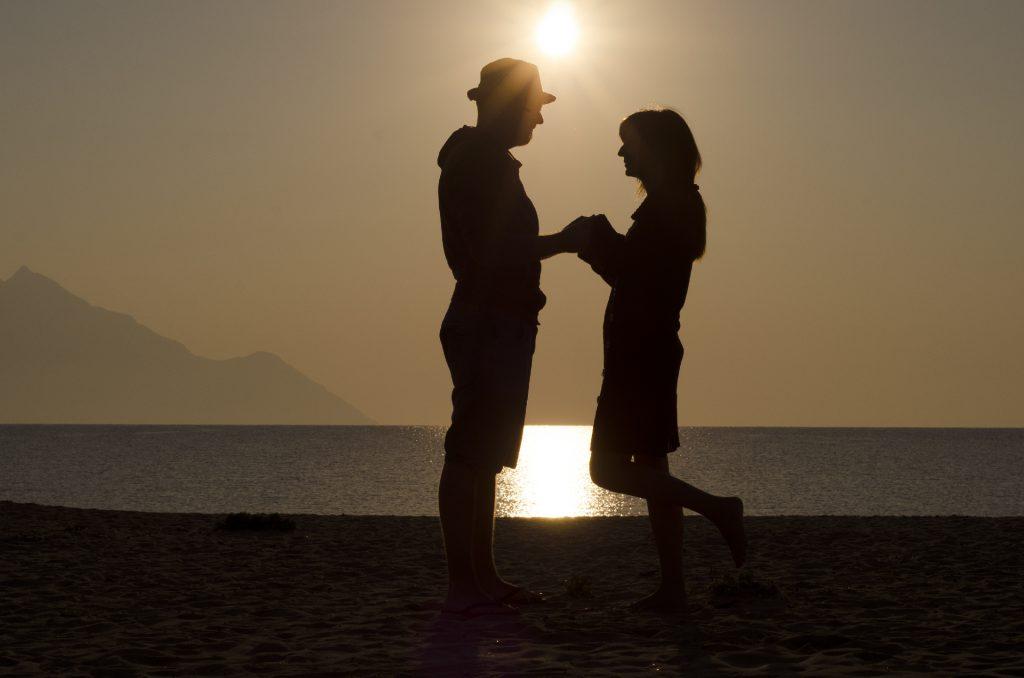 『初対面の男性からも結婚したいと思われるために意識する事』