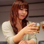 『男性が思う飲み会での女性のドン引き行動とは?』