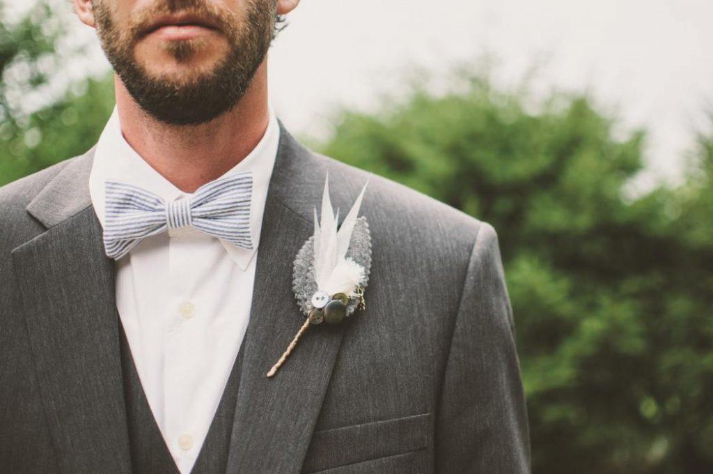 『大人の男性が結婚相手の女性に対して求めるものとは』